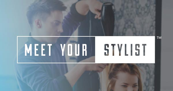 Image result for meet your stylist